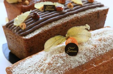 new-cakes