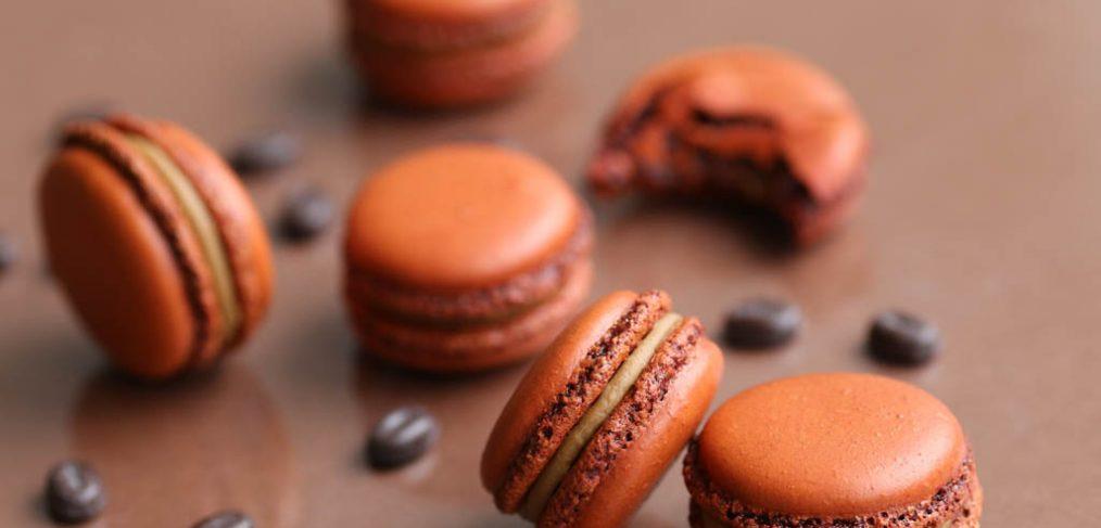 macarons-cafe