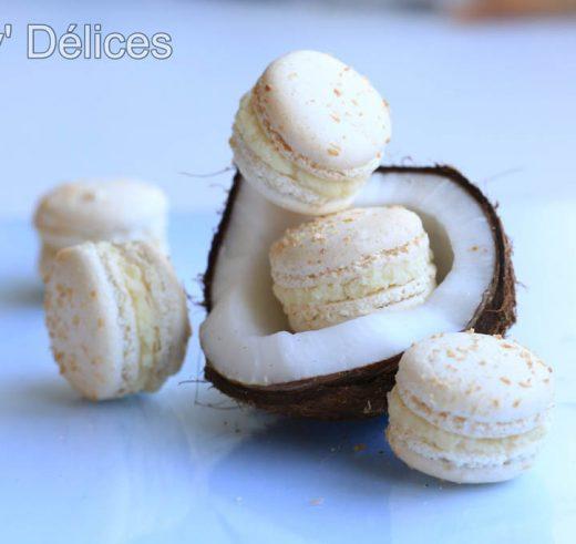 macarons-coco